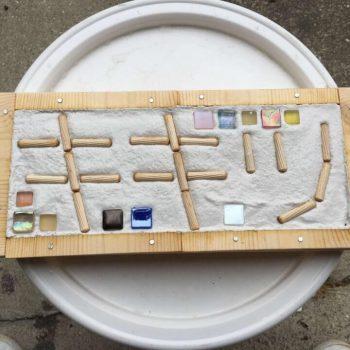 木工教室サンプル_04