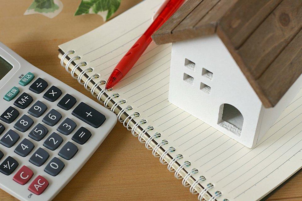 注文住宅の価格を見極める!