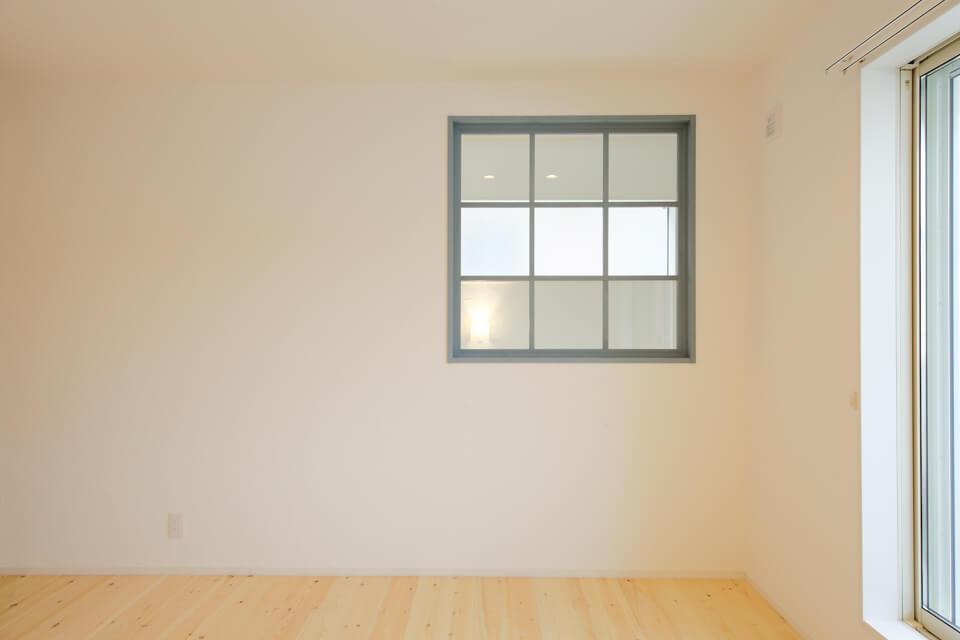 「良い住宅」の秘訣は「窓」だった!_01