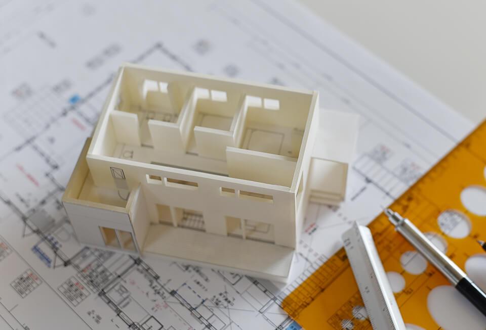 【開催済み】完成住宅見学会と一緒に♪わかりやすい「間取りセミナー」開催!(予約制)