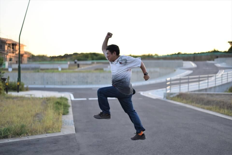 【開催済み】クマさんの「土地セミナー」開催!(予約制)