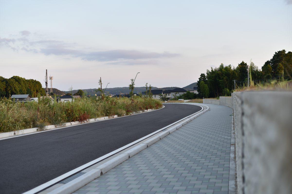土地購入への道! ~土地購入のスケジュール①~