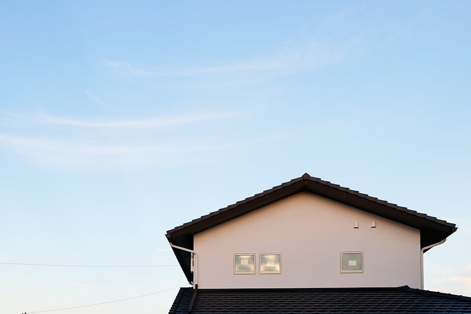 【期間延長】諫早市小野町で開催する注文住宅の完成見学会