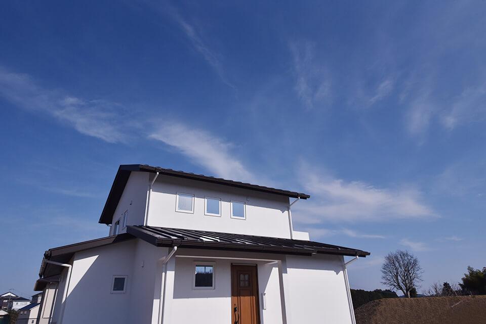 【開催済み】諫早市西部台で開催する注文住宅の予約見学会
