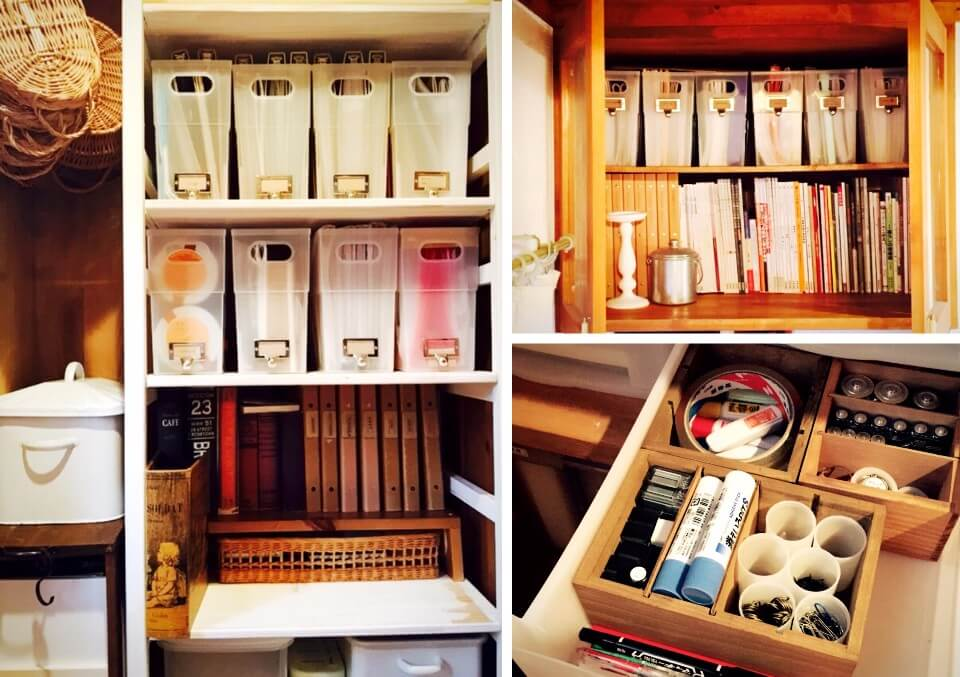 Kikitsuhome_event_storage