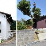注文住宅の新築と中古住宅のリノベーション①