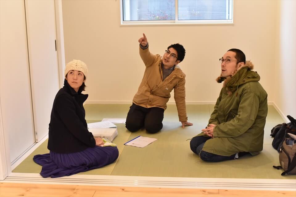 hikiwatasi2