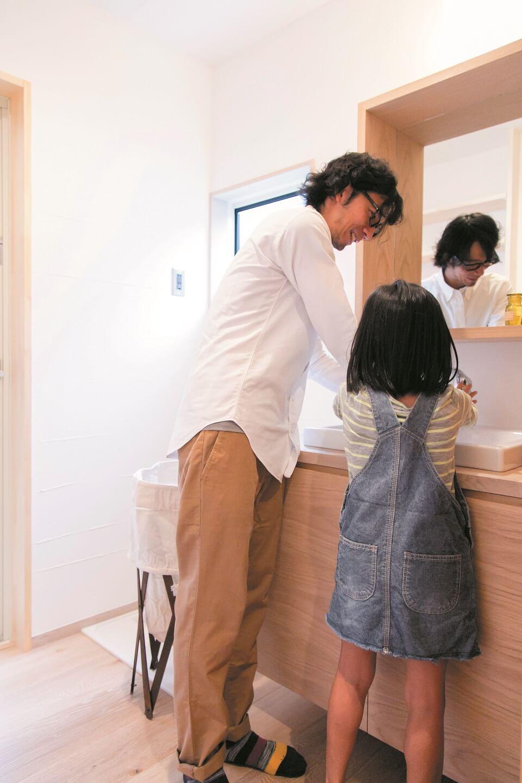家造りと生命保険